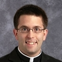Rev. Steven Wirth