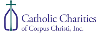 Catholic Charities - Corpus Christi
