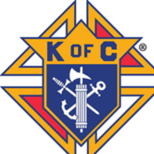 KNIGHTS OF COLUMBUS (Business Meeting)