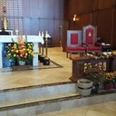 Our Lady's Altar Society Meeting