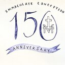 150th Anniversary Mass and Festival