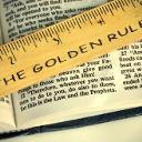 The Golden Rule and Heaven
