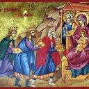 Sunday Homily: The Epiphany