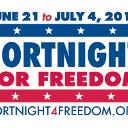 Fortnight for Freedom Homily