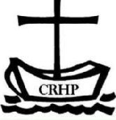 ATTENTION CRHPers One Day Saturday Retreat on 11/15/14