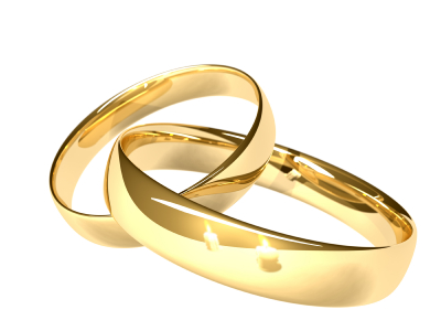 Marriage and Chastity