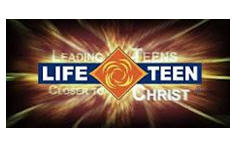 LifeTeen Night
