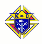 Knights of Columbus Garage Sell