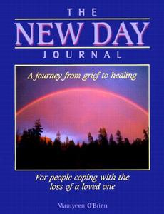 New Day Grief Ministry