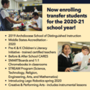 Saint Anselm School 2020-21 Registration