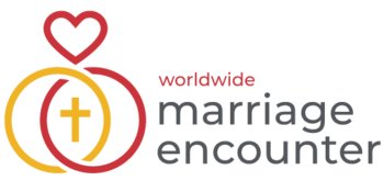 Strengthen & Enrich Your Marriage with Worldwide Marriage Encounter