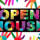 3 Year Old Preschool & 4K Open House