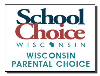 Registration for the Wisconsin Parental Choice Program (WPCP)
