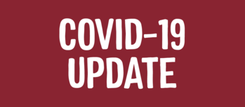 09/27/2021  COVID Family Update