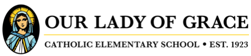 Our Lady of Grace School