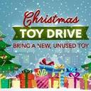 Annual Christmas Toy Drive