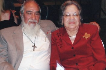 Funeral Services for Jose M.