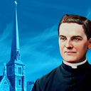 Fr. Michael J. McGivney Beatification