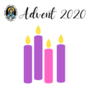 2020 Advent Offerings