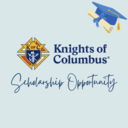 Scholarship Opportunity from the Knights of Columbus