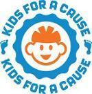 Kids for a Cause Triathalon