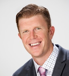 Faith, Family and Football -- An Evening with Matt Birk