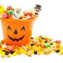 Trunk or Treat October 25th 4 - 5pm