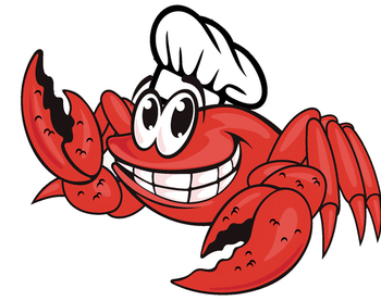 Update on Parish Crab Feed