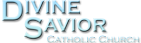 Divine Savior Catholic Church
