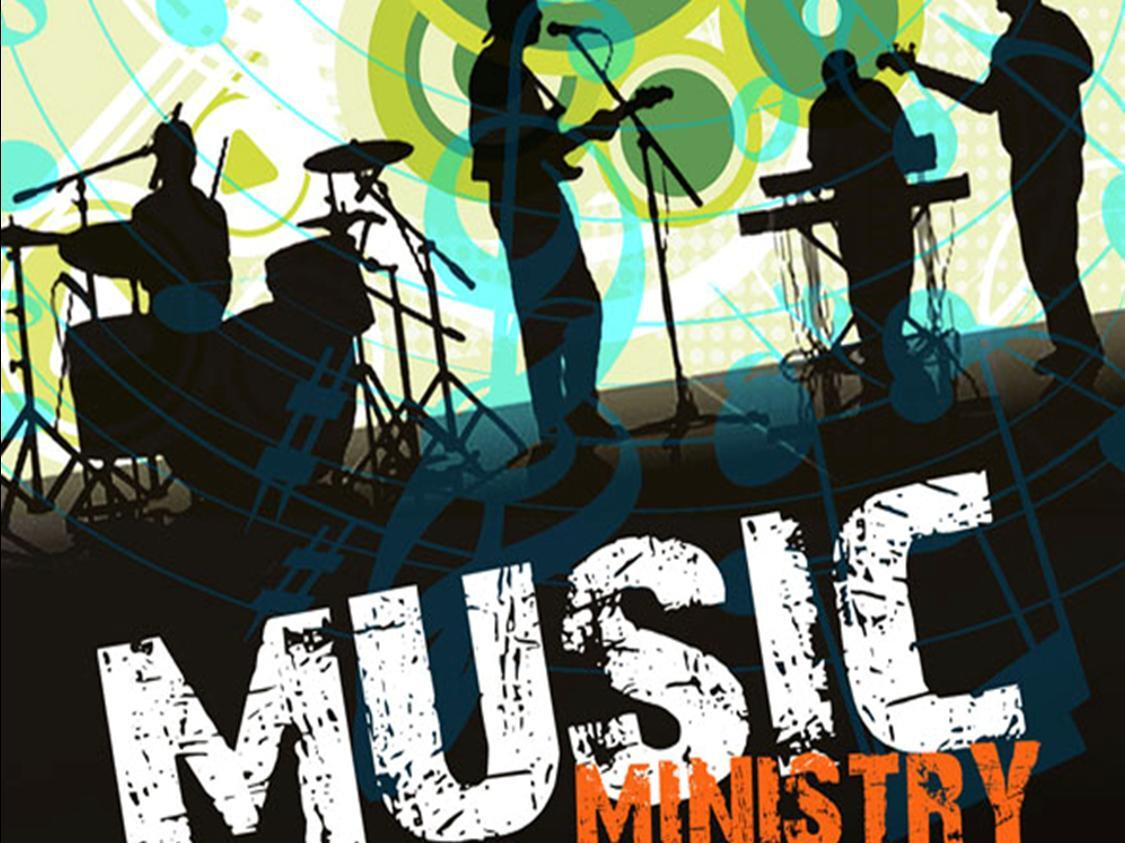 Click here if you are a musician or singer!