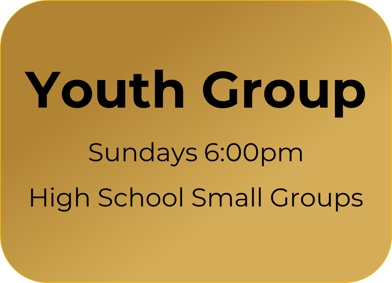 Youth Group Main Page