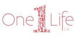 OneLife LA Virtual Pro-Life Event