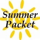 Summer Packet
