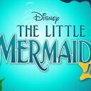8th Grade Musical Tickets On Sale Now