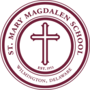 St. Mary Magdalen School