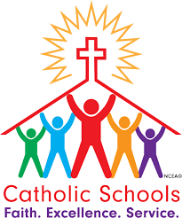 School Tours Announced for Catholic Schools Week