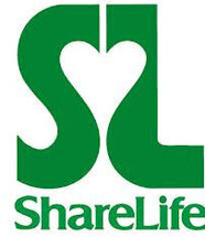 Share Life - Donate Now! Matching Gift Campaign ends Nov 8, 2020