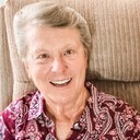 Evening Prayer with Sr. Paulynne - May 19 @ 6:45pm
