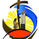 Mass in Tagalog