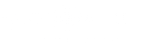 St. Ann and St. Joseph Catholic Parishes