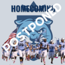 Homecoming 2020 Game Postponed