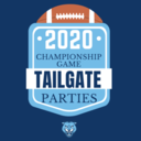 Tailgate Parties