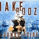 Quarterback Jake Boozer Received Offer from Tufts Football