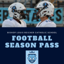 Football Season Passes are Now Available for Purchase