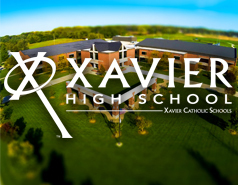 XHS Class of 2020: 179 seniors. 179 graduates. $9.8 million in scholarships offered.