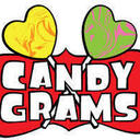Candy Grams Sale