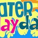 Save the Date: Water Play Day - EOY field trip