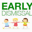 Early Dismiss 1130
