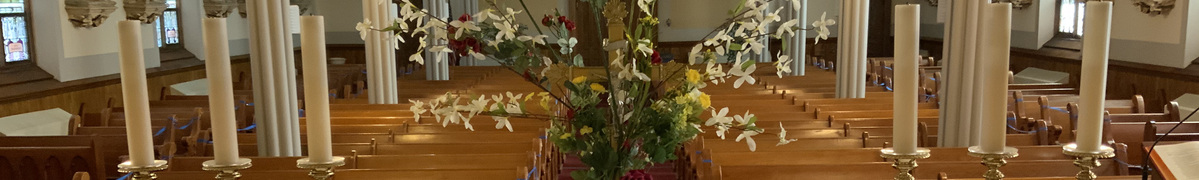 Click HERE for Liturgical Text and Music for: 31st Sunday of the Year