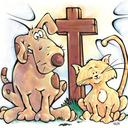 Blessing of Animals October 3